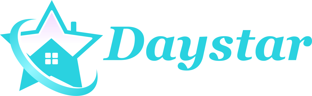 Daystar Homecare Services